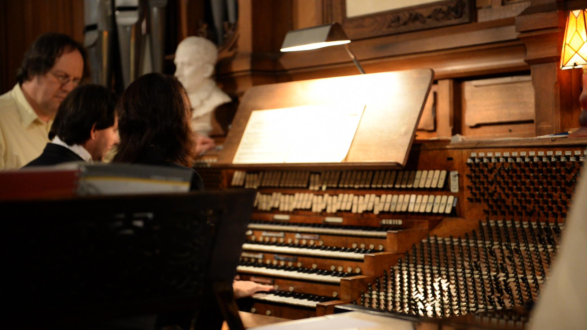 orgue-photo
